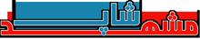 فروشگاه آنلاین مشهدشاپ