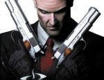 250px-Hitman_3_artwork