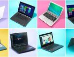 best-laptops-apple-macbook